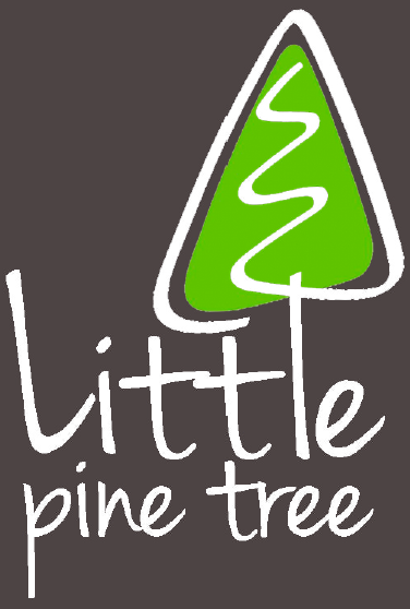 Little Pine Tree